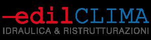 Logo Edil Clima