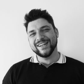 Mirko EdilClima