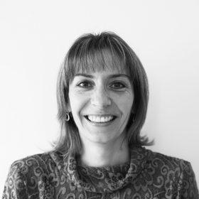 Susan EdilClima